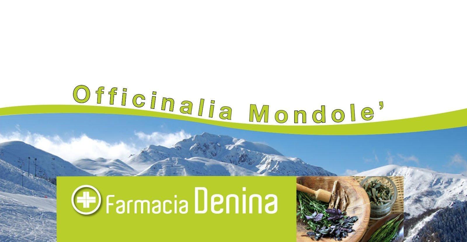 Logo-Officinalia-Mondole-1600px