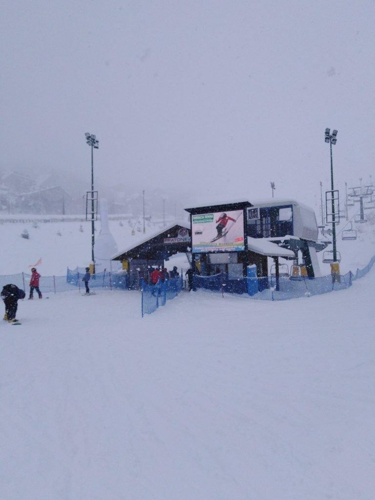 sciatore 2