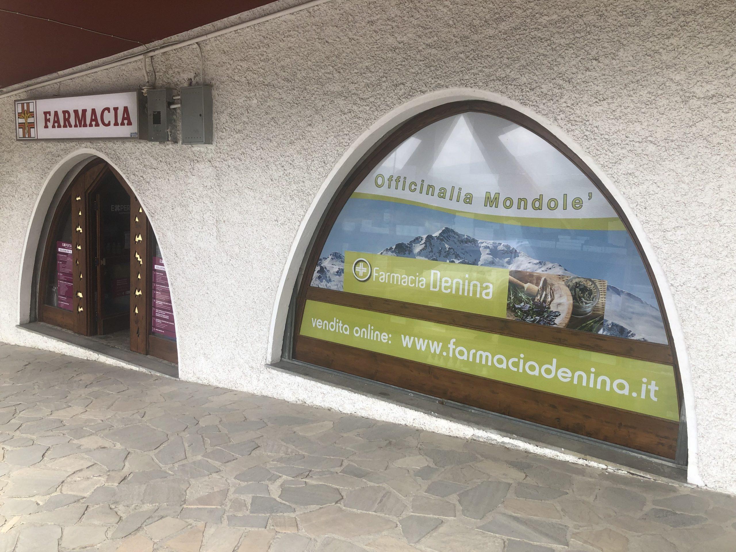 Siamo aperti anche a Prato Nevoso!