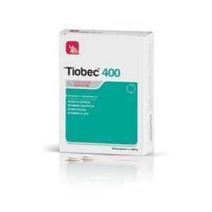 tiobec 400