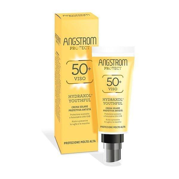 Angstrom Solare Hydraxol Anti-age 50+ 600x600
