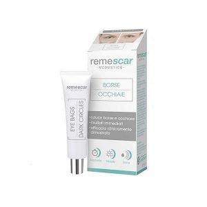 Remescar Eye Bags Borse Occhi 8ml