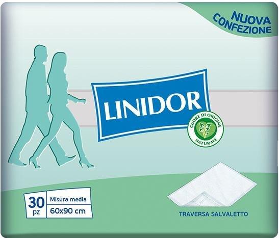 linidor-traversa-salvaletto-60x90-30pz