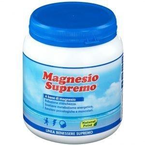 Magnesio Supremo 1182x1182