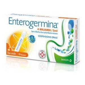 Enterogermina 4 miliardi 452x452