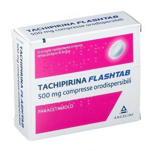 Tachipirina Flashtab 1182x1182