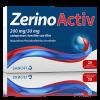 zerinoactiv 550x550 1