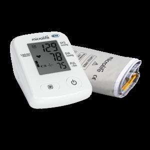 Misuratore di pressione Microlife BP A2 CLASSIC